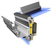 telikert-aluminium-profil